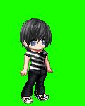 Xx_Anime-Tarded_xX