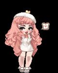Miki Moriyama's avatar