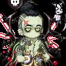 Amekaz's avatar