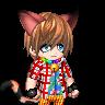 colorful_cat's avatar