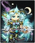 ladysasukeuchiha's avatar
