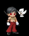 Pro-Protector's avatar
