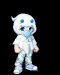 iSucculent_Uke's avatar