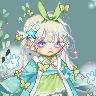 SammyInsanity's avatar
