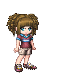 Girlsamirah's avatar