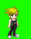 darklizard81's avatar