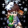 Cali Boy Ruben's avatar