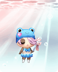 Pillow Mage's avatar