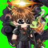 spunky dude's avatar