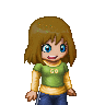 Cando87's avatar
