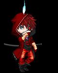zanegrey0ctober's avatar