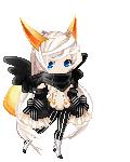 xTanee's avatar