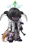 BlueStar249000's avatar