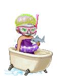 Girz's avatar