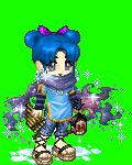 Demonic-Amaya-1