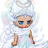 wndy26's avatar