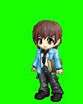 Fujioka_Haruhi-kun