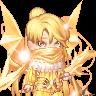 lu_larue's avatar