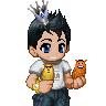 Le Kinchi's avatar