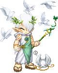 aTTypical's avatar