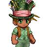 BlackTigers1's avatar