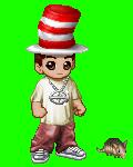 pup213's avatar