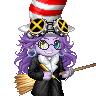 QueenOfGeeks529's avatar