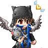 Manako Shinizawa's avatar
