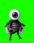 [.Sir Troll.]'s avatar