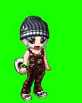 Momoka Kasora's avatar