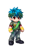 LSBrigade's avatar