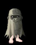 kguy788's avatar