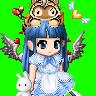 mayura_ninja's avatar