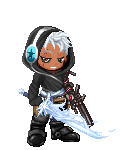 SKY SonOfDaNtE's avatar
