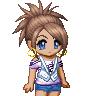 XxSmexxiiBitchxX's avatar