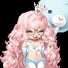 Daisy Despair's avatar