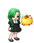 rottenlilmonstr's avatar