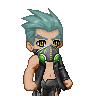 DarkxReaper's avatar