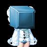 Winters Star's avatar