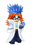 Boncita vda. de Battu's avatar