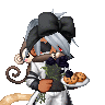 ii  I_RAWR_COOKEHS  ii's avatar