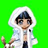 Byakugan_Hinata279's avatar