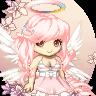 Baphomeow's avatar