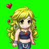 JelloRules991's avatar