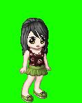 dahryl's avatar
