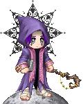Andr0m3da's avatar