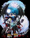 rsdet3's avatar