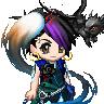 Mooi90's avatar