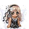 Luckie_iLoveeyuhh's avatar