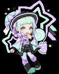 Sick Fantasies 's avatar